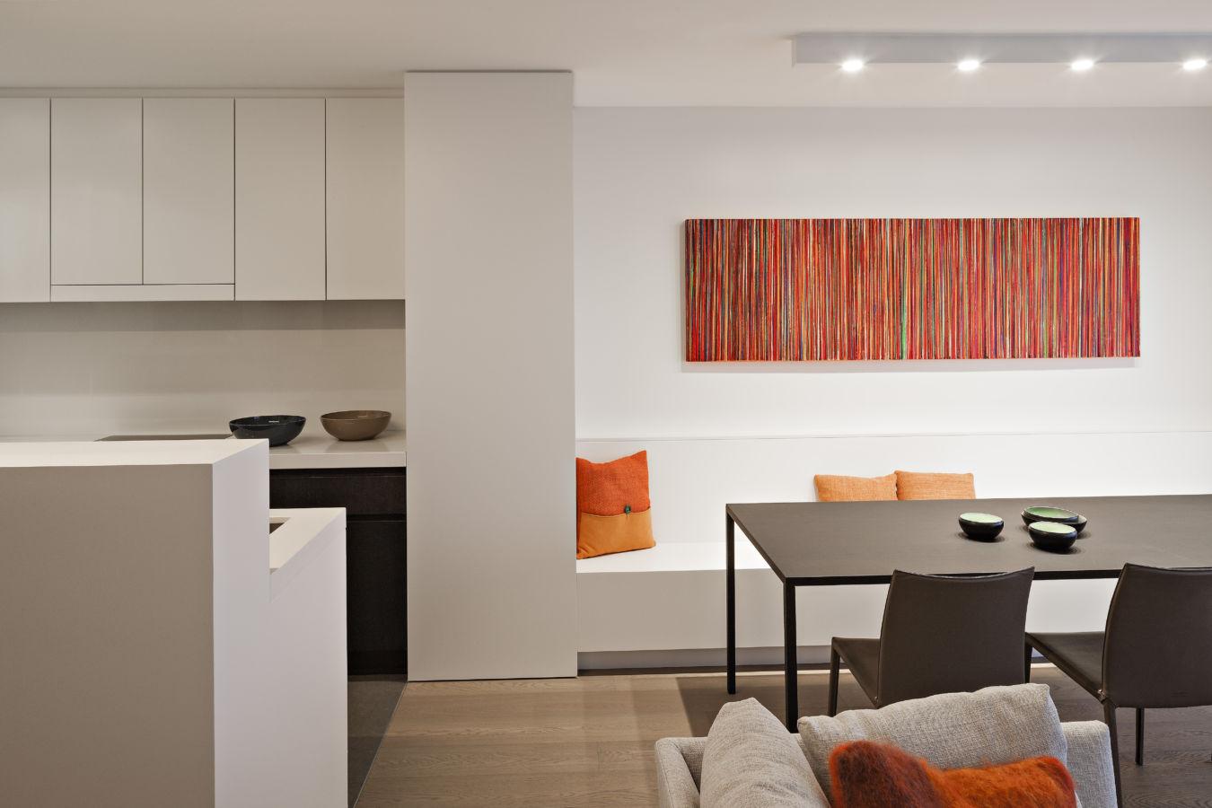 modelappartement5
