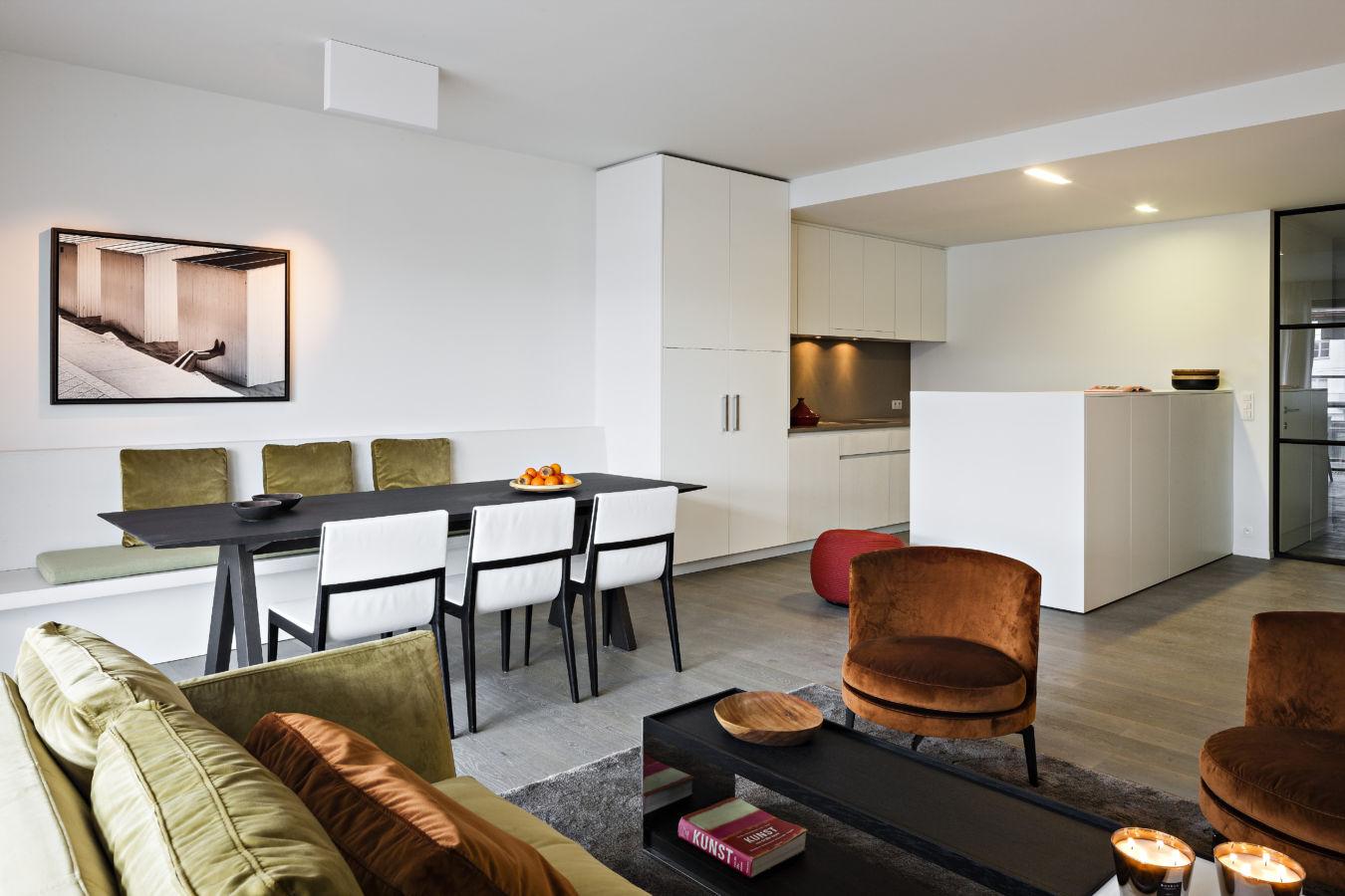 modelappartement1