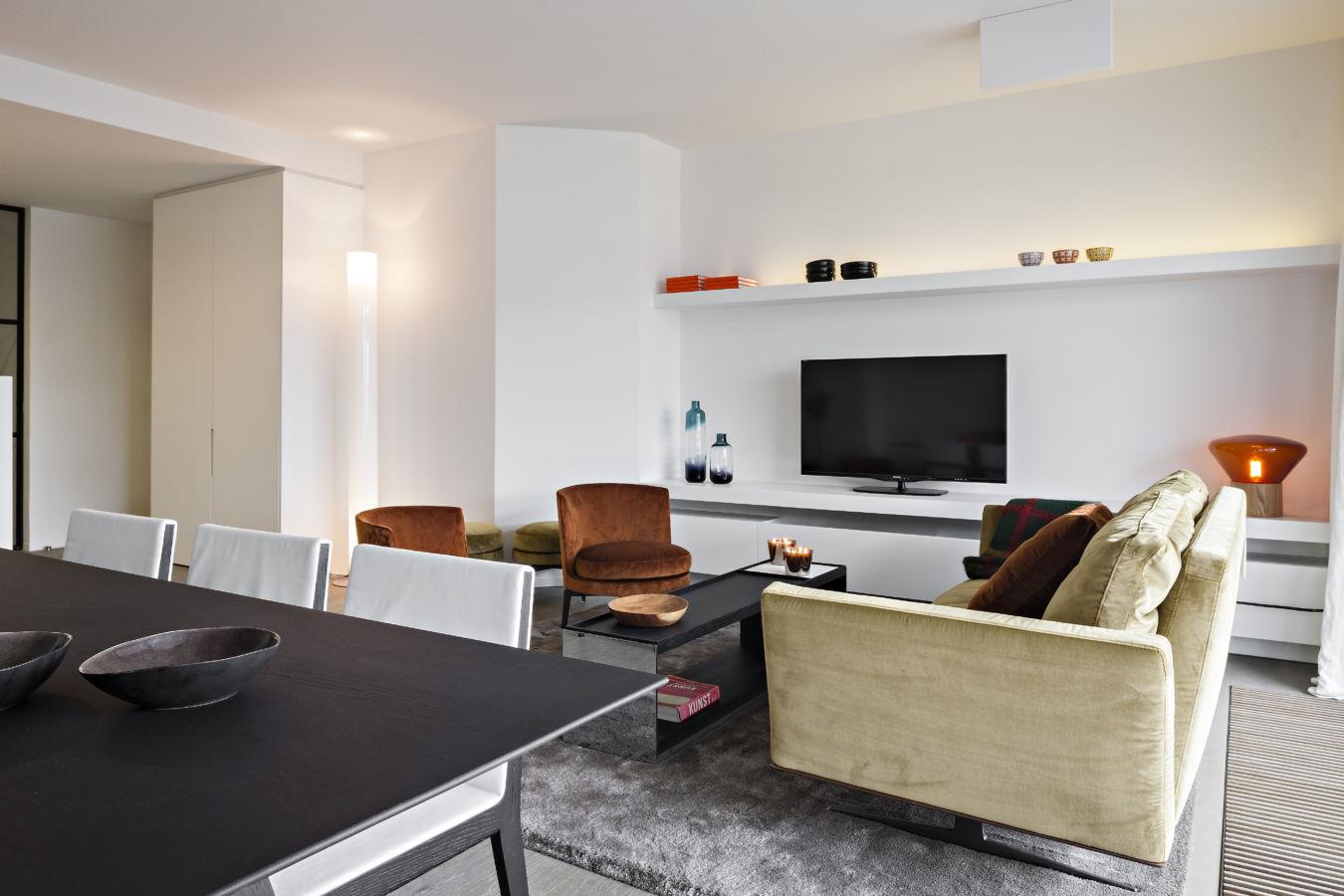 modelappartement2
