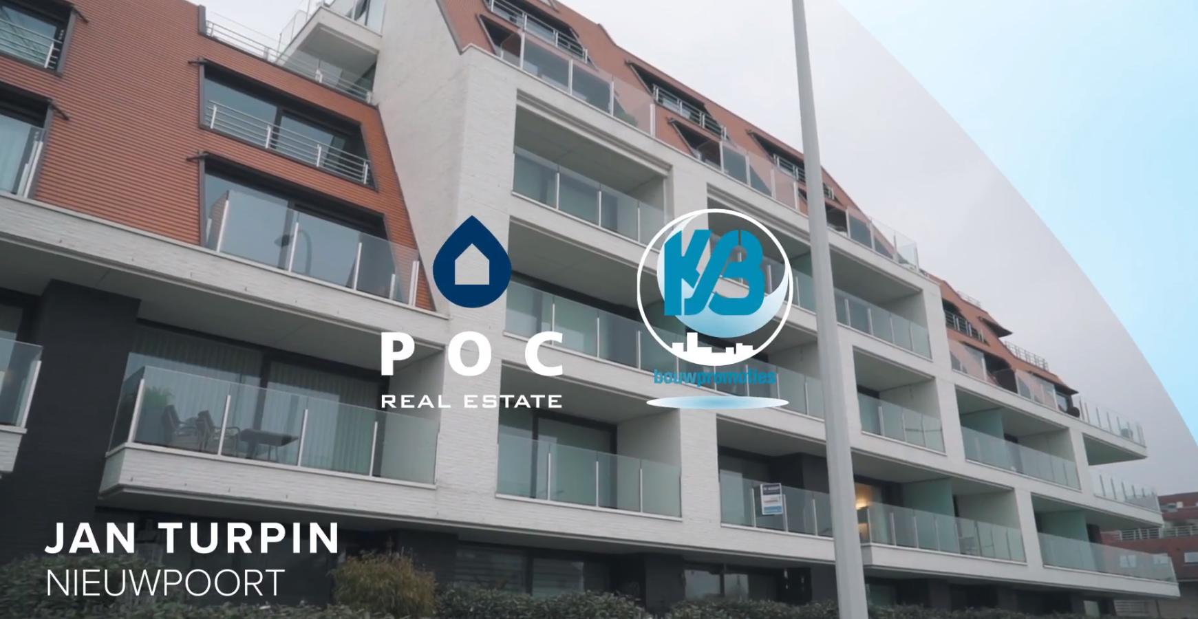 2018-06-12 11_35_46-Jan Turpin_ Fase 3 & 4 ‹ POC Partners