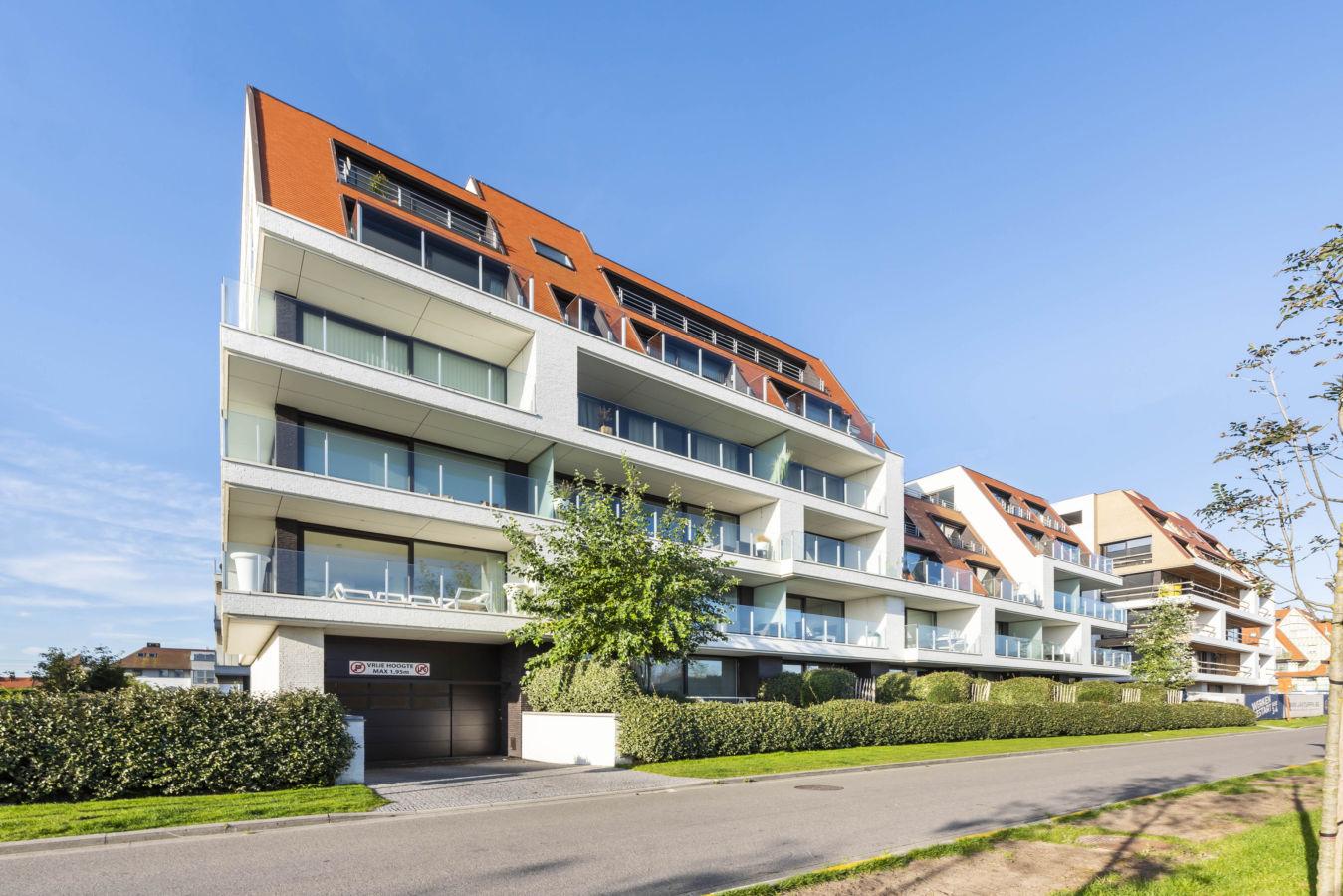 Appartement-Te Koop-POC- Nieuwpoort-02
