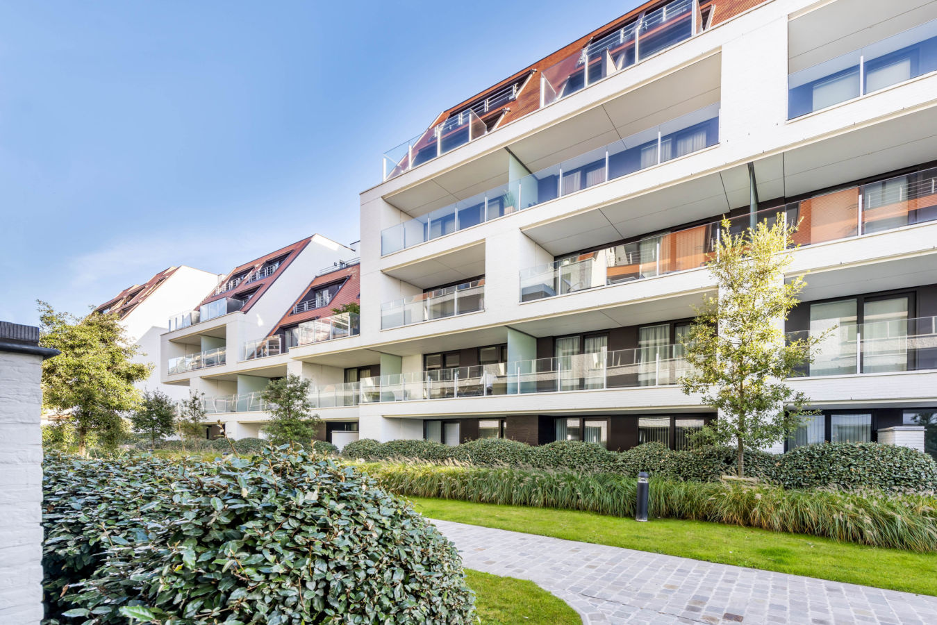 Appartement-Te Koop-POC- Nieuwpoort-17
