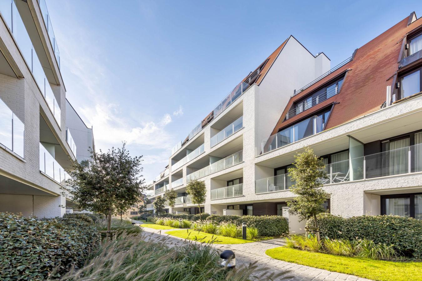 Appartement-Te Koop-POC- Nieuwpoort-21