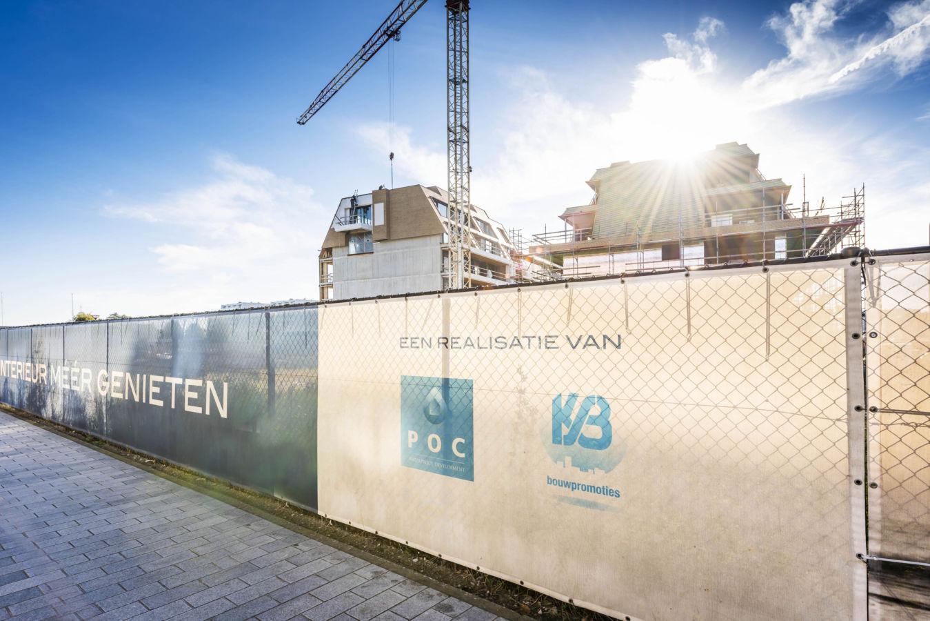 Appartement-Te Koop-POC- Nieuwpoort-24